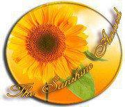 wpid-sunshine